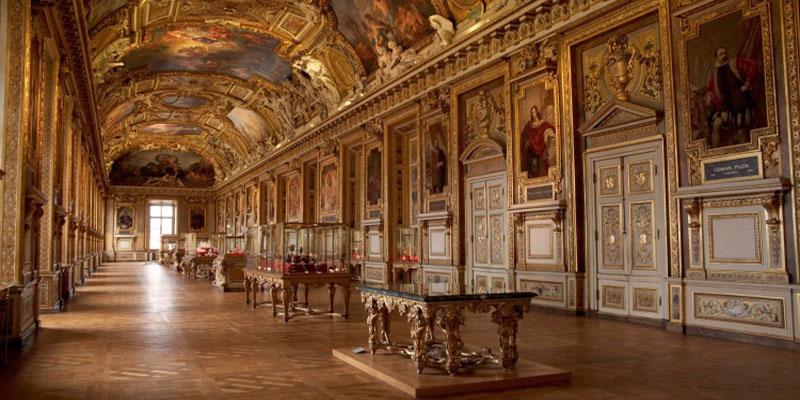 location.museum