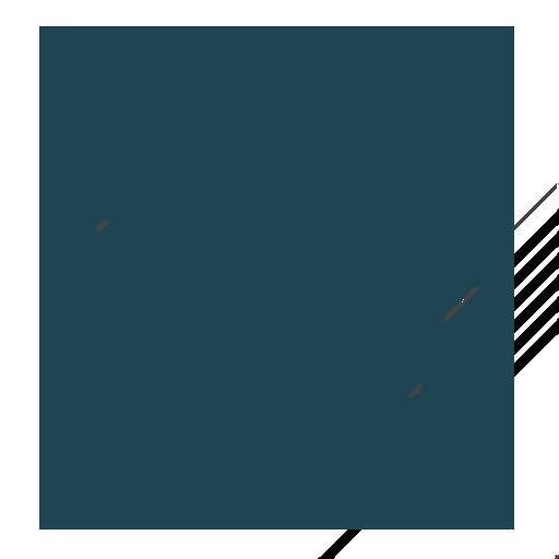 logo ressource