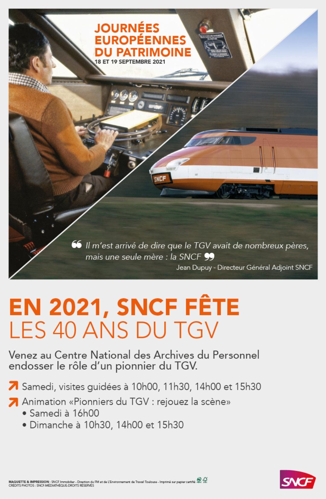 SARDO SNCF