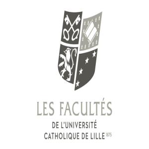 Facultés de l'Université Catholique de Lille