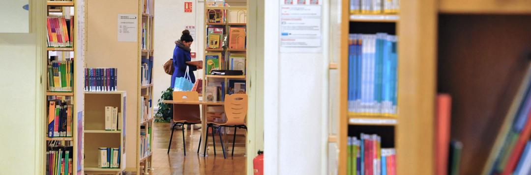 BU Education Bourg-en-Bresse