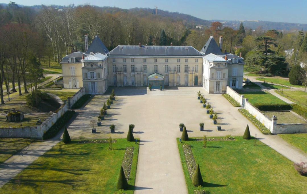 Musée national Malmaison et Bois-Préau