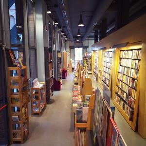 Libreria Vita & Pensiero