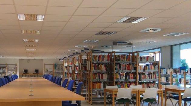 BU Reims Éducation