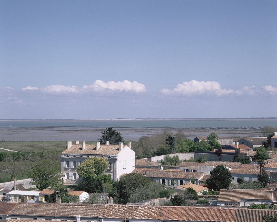 Musées de l'île d'Aix