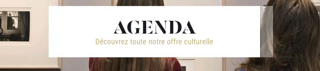 BnF - Evènements culturels