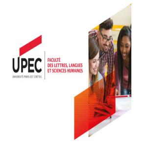 UFR LLSH (UPEC)
