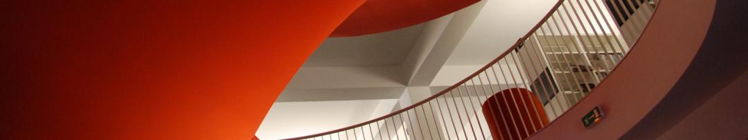 Bibliothèque INSA Lyon